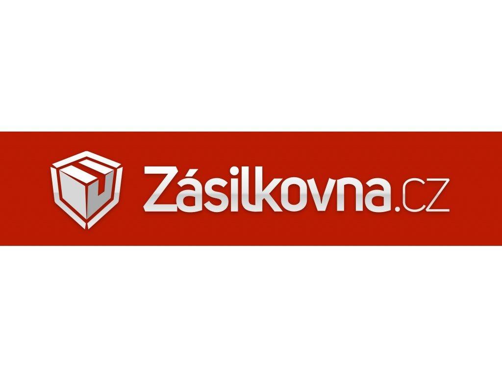 6917 zasilkovna logo obdelnik zakladni verze web