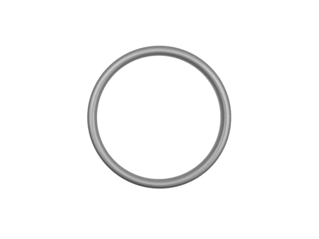fidella sling ring grau