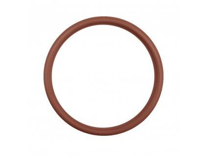 fidella sling ring brown