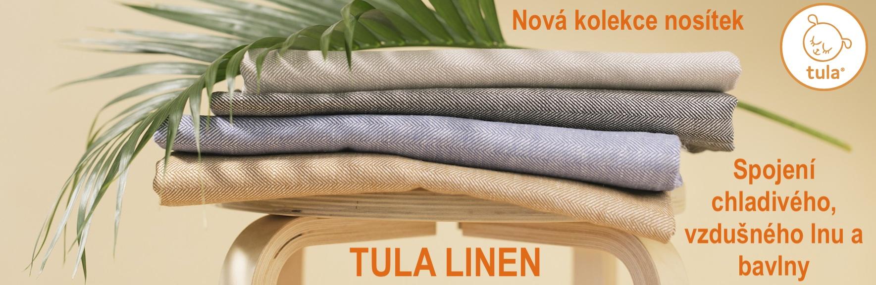 Tula Linen
