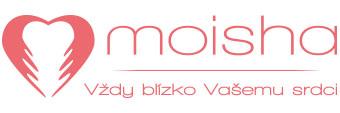 logo_ehsop_moisha_vel-1