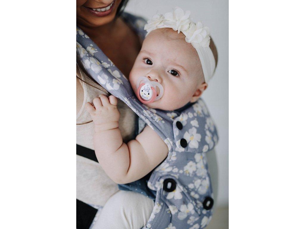 Coast Sophia Tula Mesh Baby Carrier1 1024x1024@2x