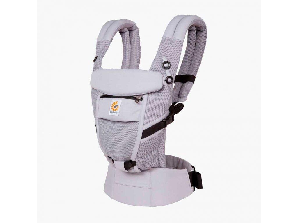 adapt cam lilac grey bcpeaplilac 02 1000x1000