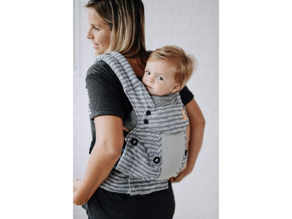 Coast Beyond Explore Baby Carrier1 600x