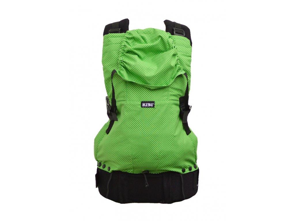 zeleny puntik2a 900