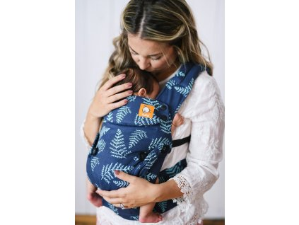 Everblue Tula Baby Carrier1 1024x1024@2x