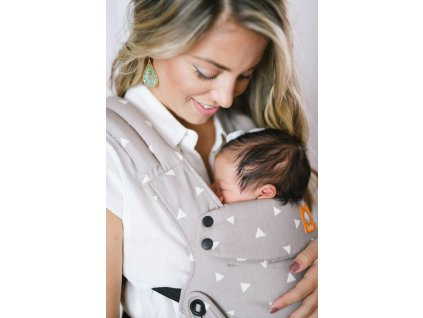 Sleepy Dust Tula Baby Carrier1 1024x1024@2x