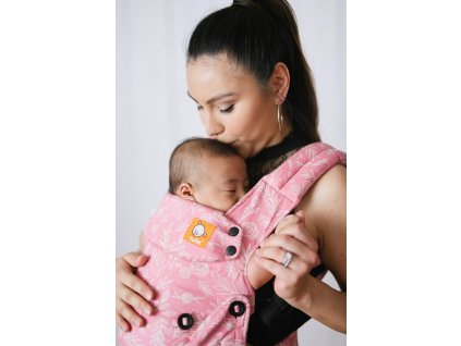 Bloom Tula Baby Carrier 1024x1024@2x