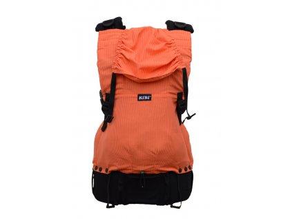 Orange 4 900
