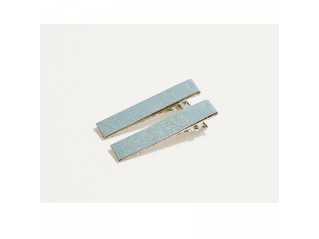 drobizg mini clip blue B001