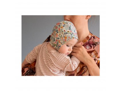 nosnas babybonnet flowers liberty 18 09 1