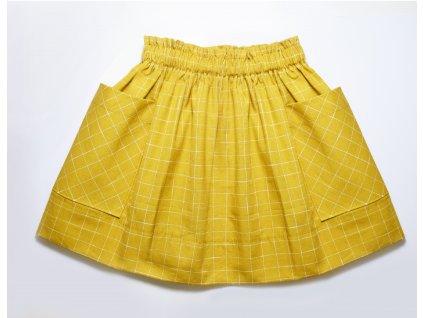 nosnas súkňa geom19 0124 kópia