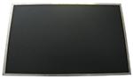 14'' LCD displej