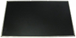 "15.6"" LED LCD displej"