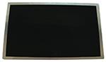 """8.9"""" LCD displej"""