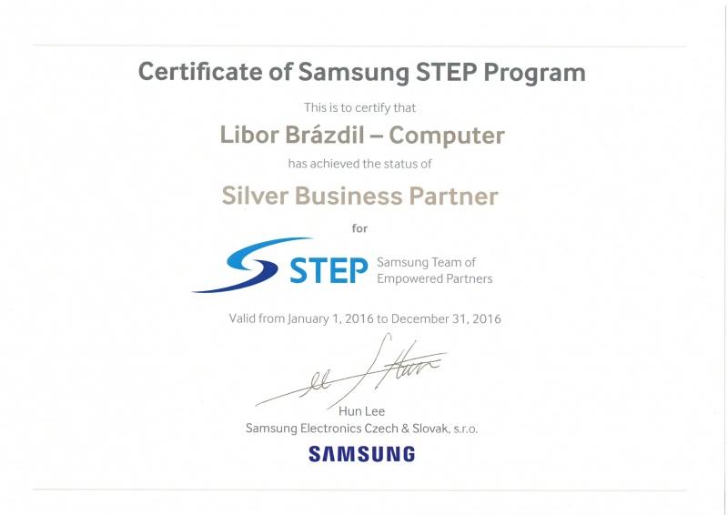 certifikat_samsung