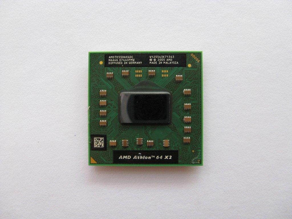 CPU 13