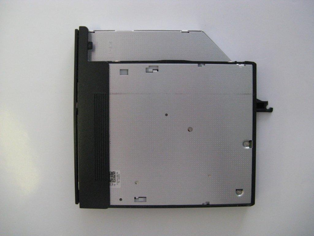 DVD vypalovačka pro Acer Travel Mate 4100 serie