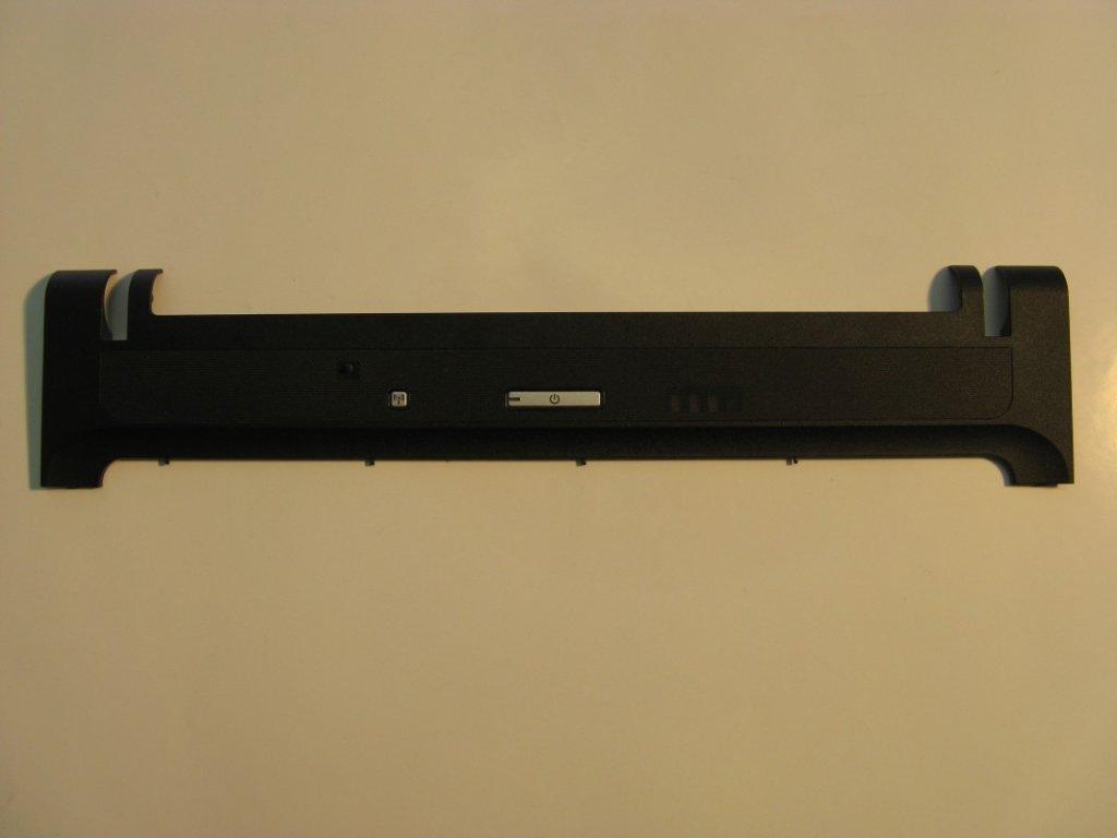Tlačítková lišta pro HP 530