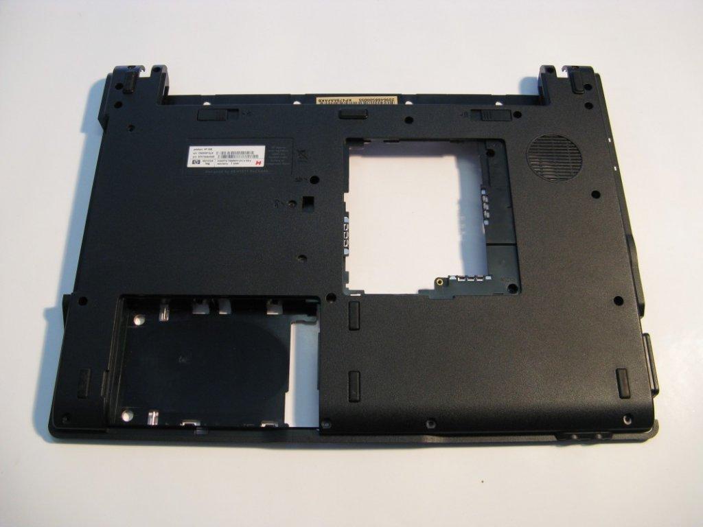 Spodní kryt pro HP 530