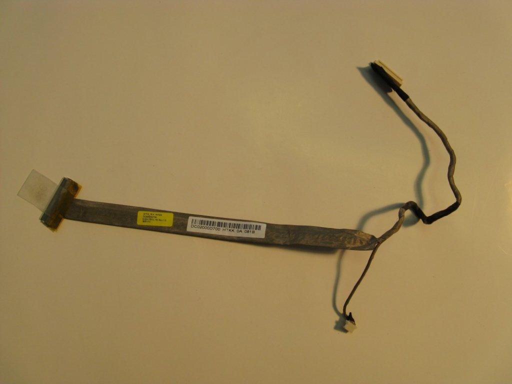 LCD kabel pro HP 530
