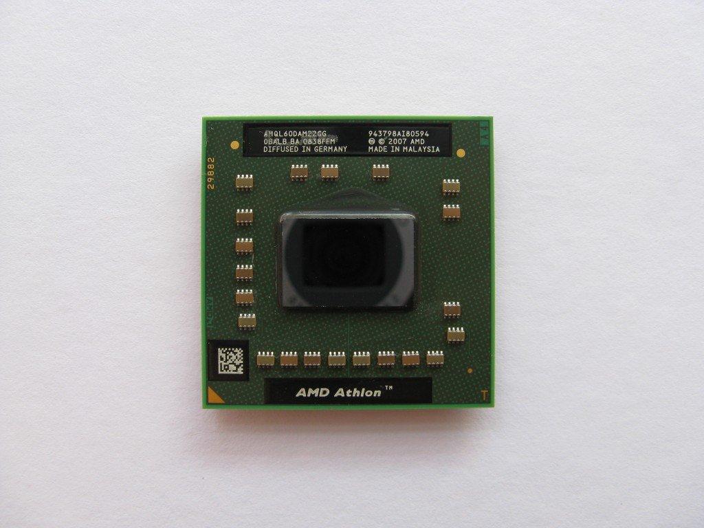 CPU 25