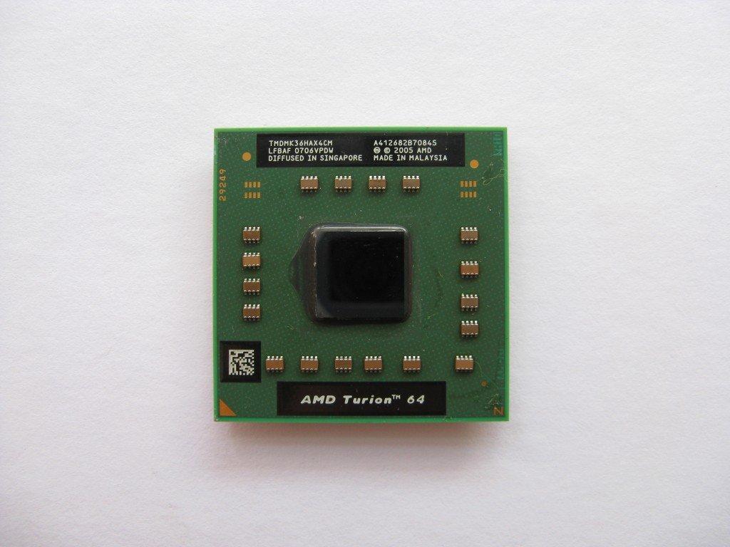 CPU 28