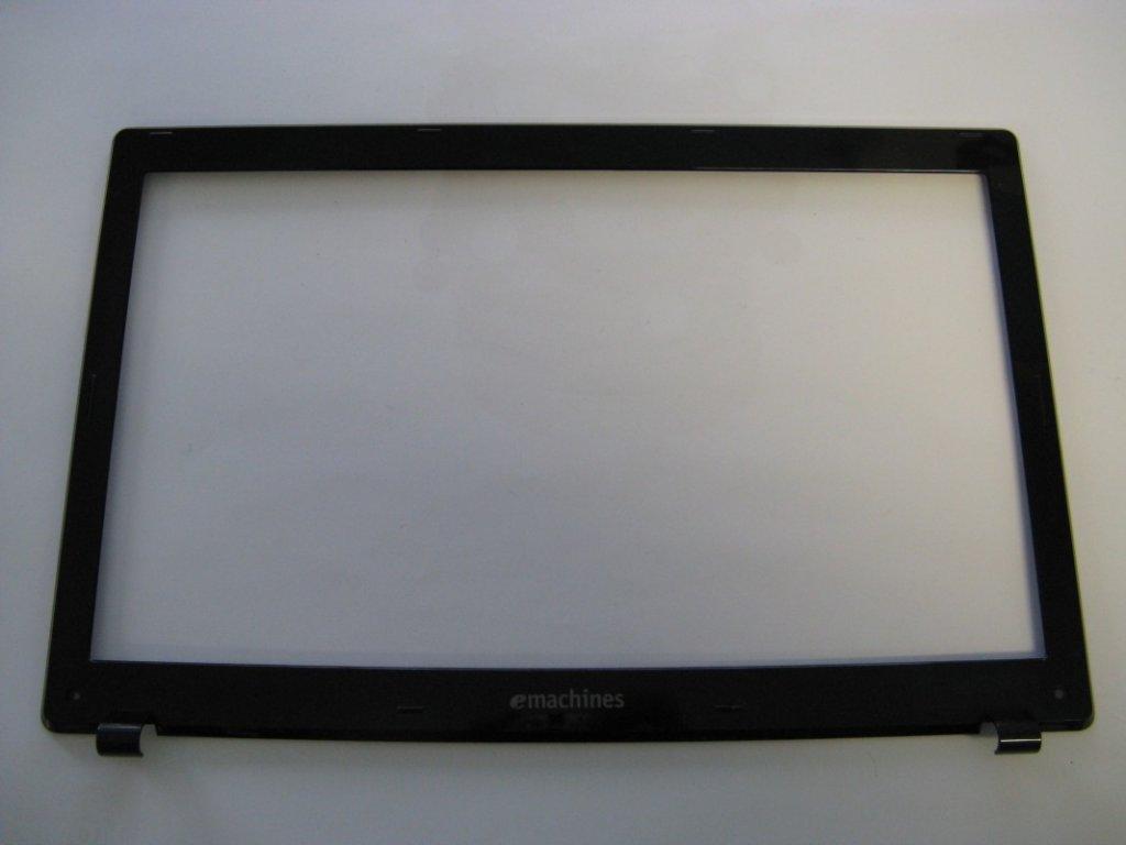 Přední rámeček LCD pro eMachines E442