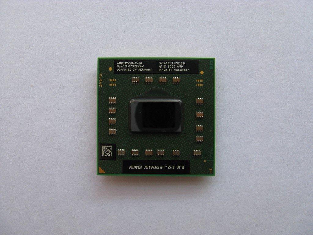 CPU 38