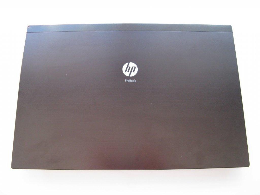 Zadní kryt LCD pro HP ProBook 4525s