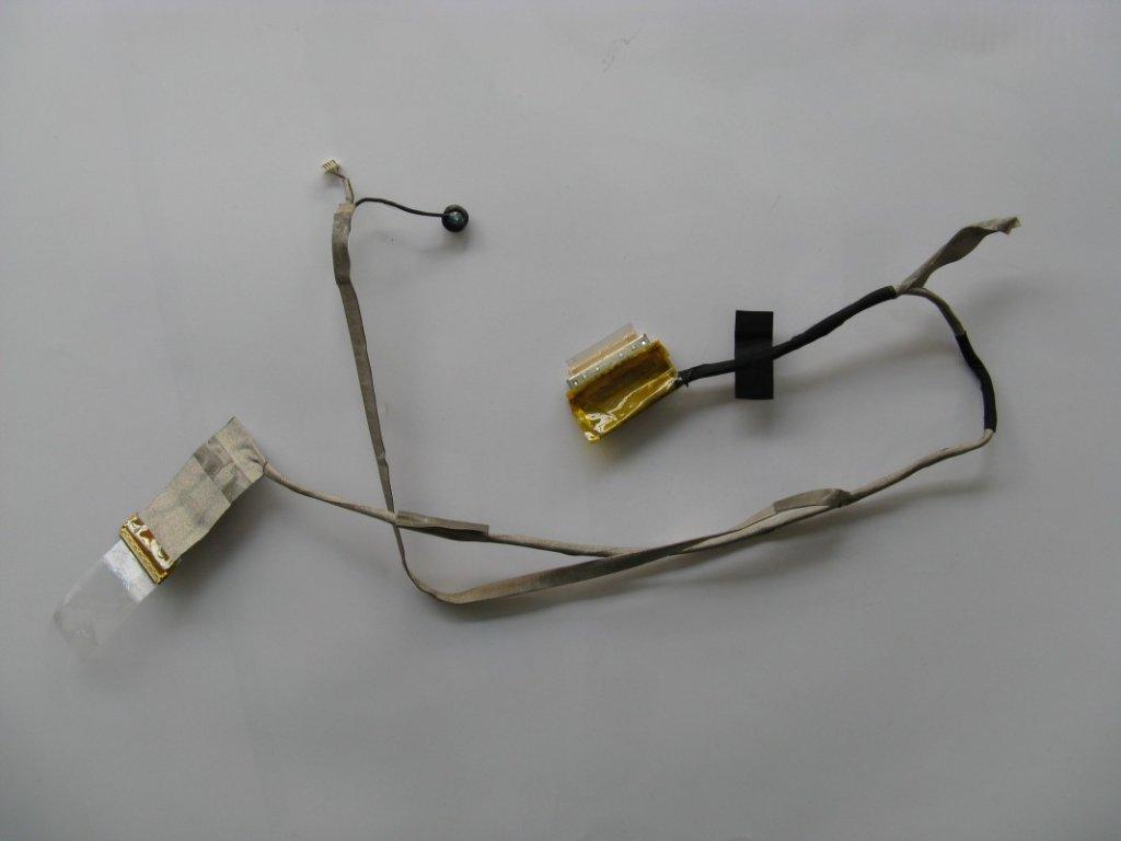 LCD kabel pro Asus X53S
