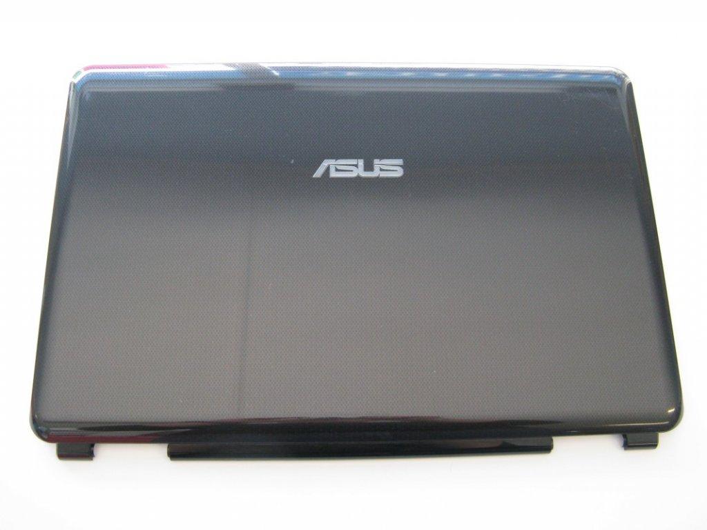 Zadní kryt LCD pro Asus X5DAF