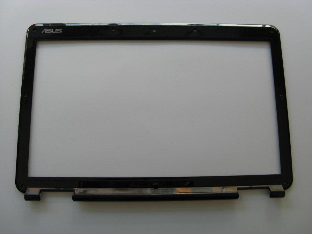 Přední rámeček LCD pro Asus X5DAF
