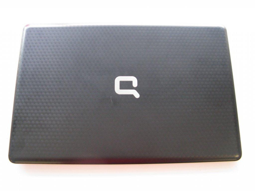 Zadní kryt LCD pro HP Compaq CQ62