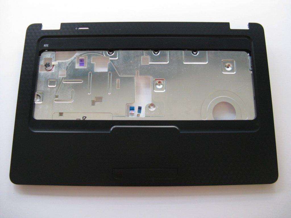 Vrchní kryt pro HP Compaq CQ62