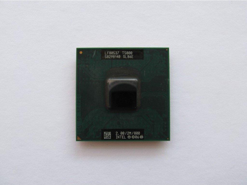 CPU 45