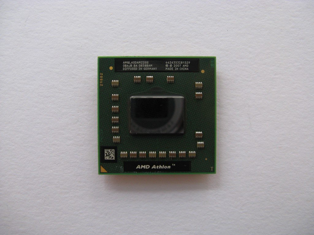 CPU 53