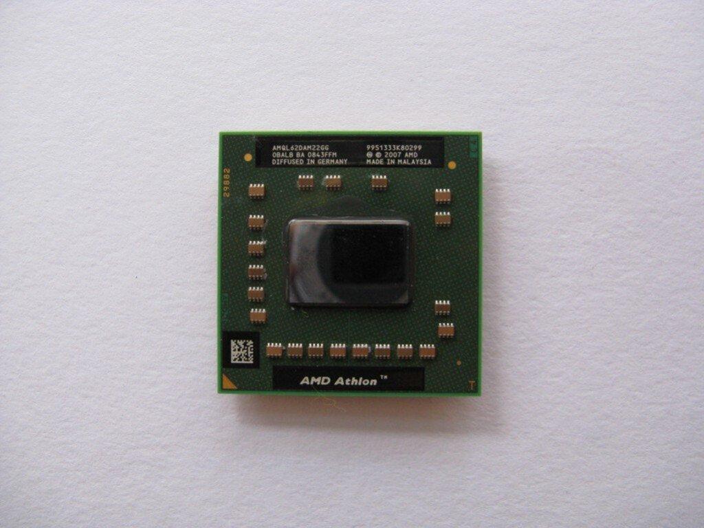 CPU 65