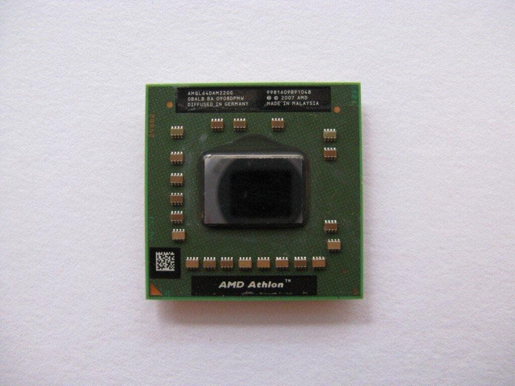 CPU 66