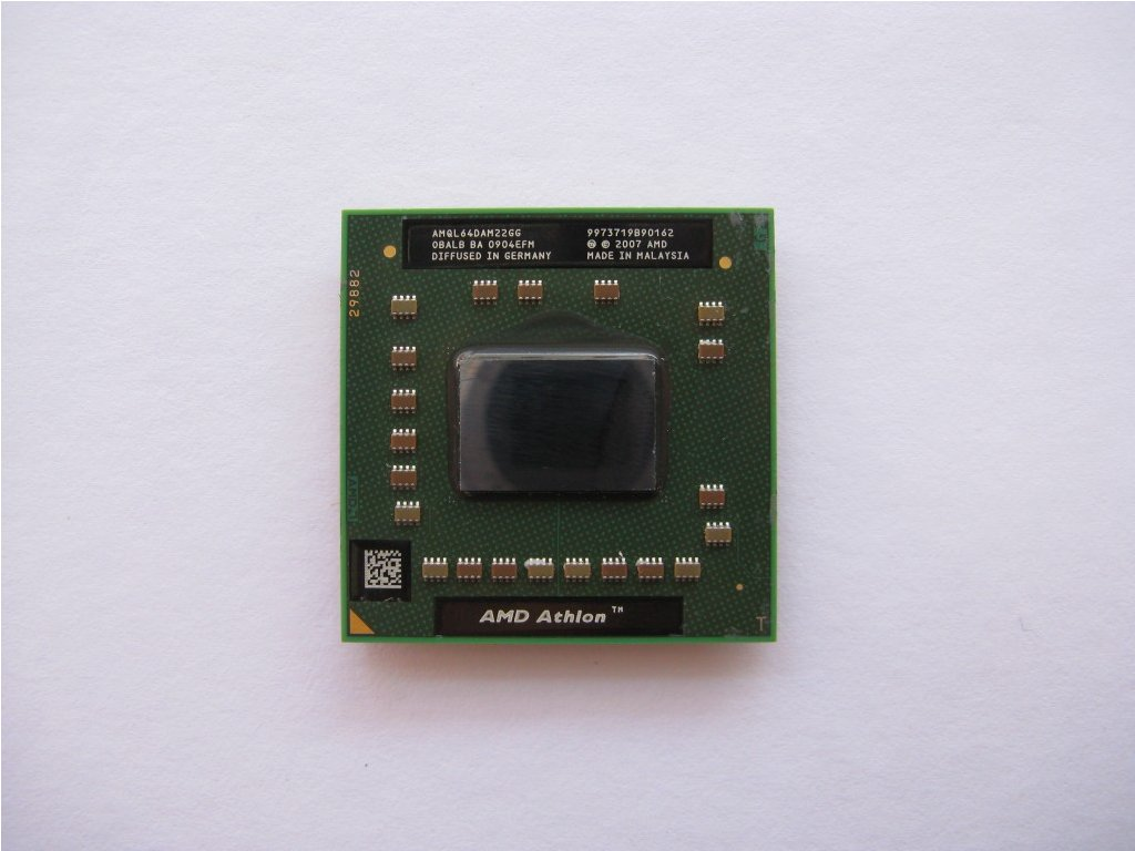 CPU 77