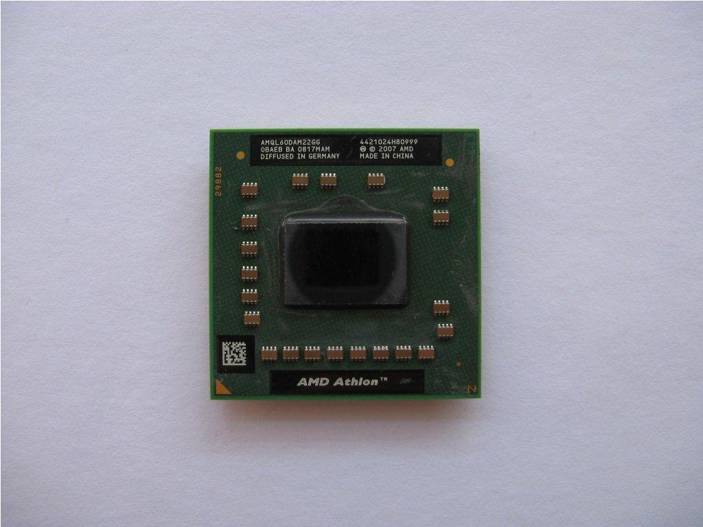CPU 78