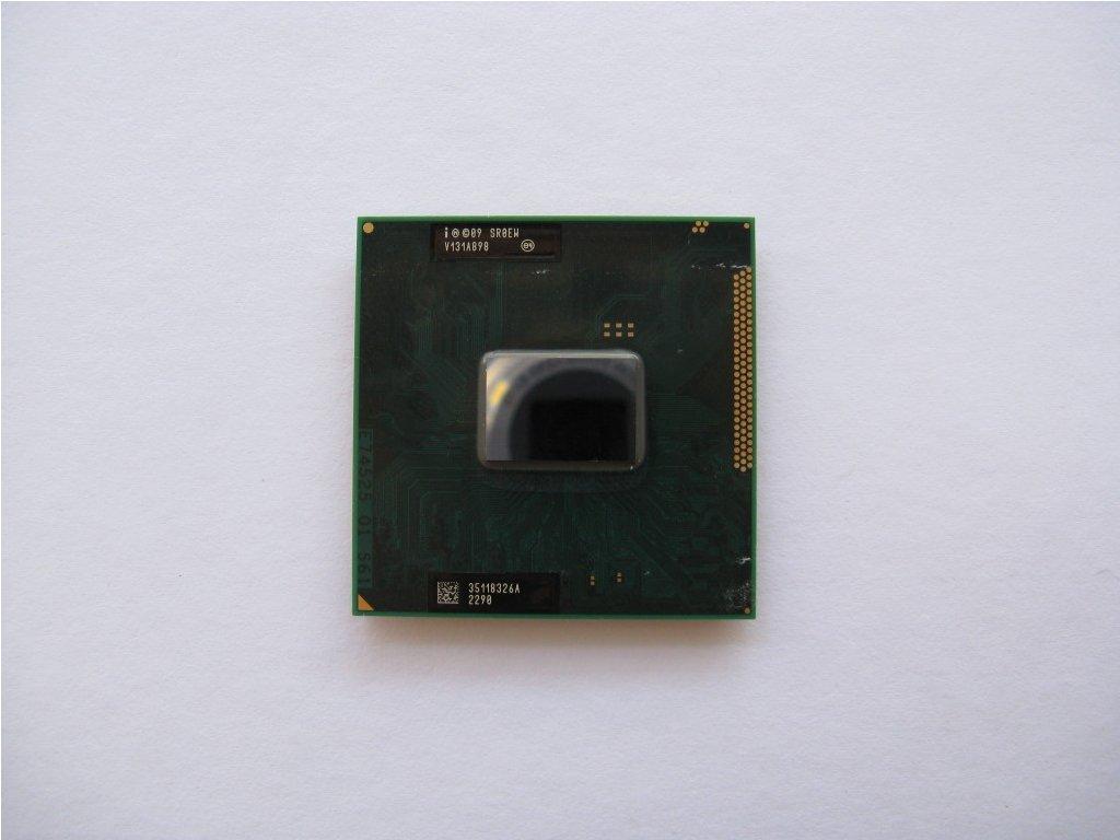 CPU 82