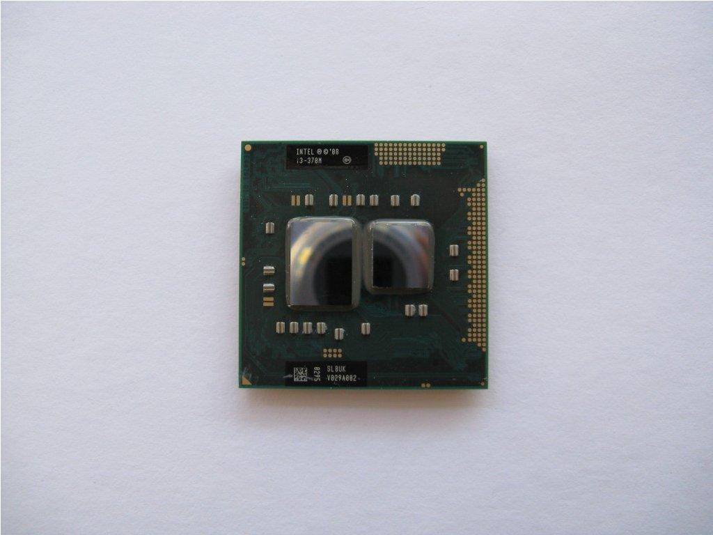 CPU 86