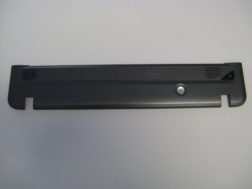 Tlačítková lišta pro Acer Aspire 5230