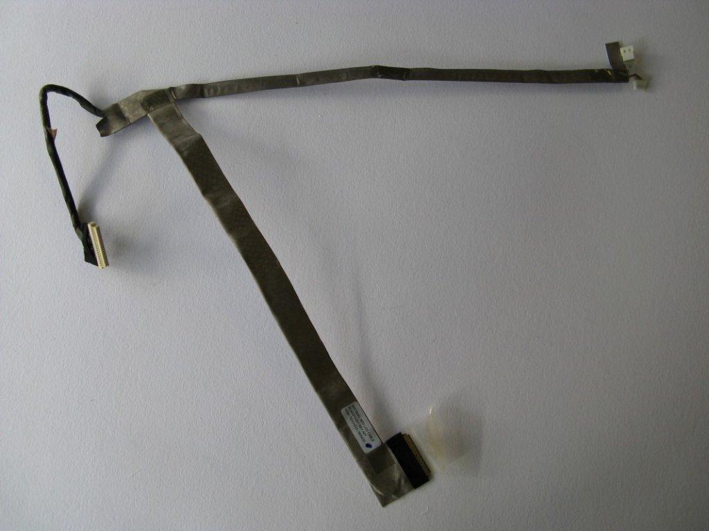 LCD kabel pro Acer Aspire 7535