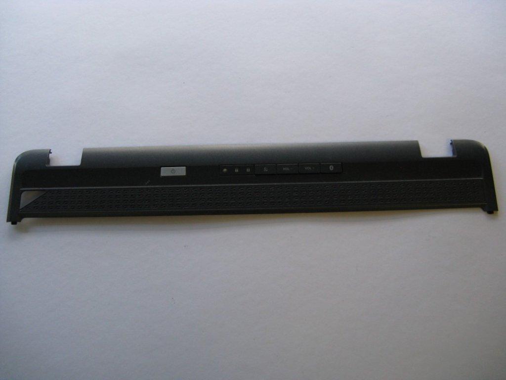 Tlačítková lišta pro Acer Aspire 5535