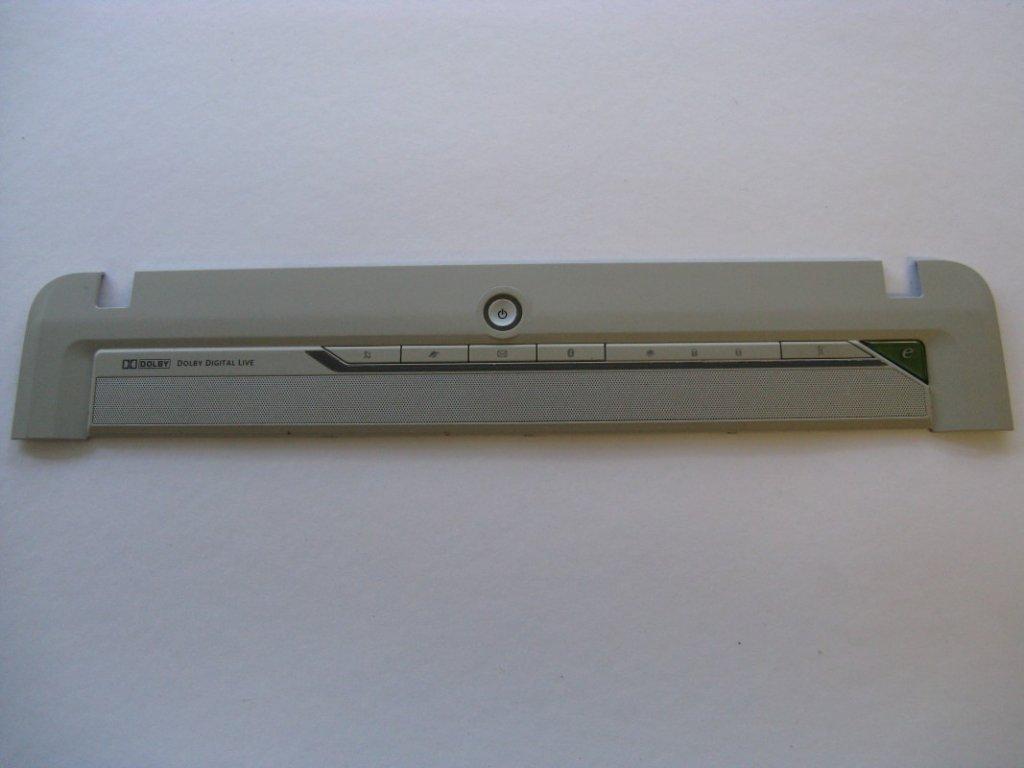 Tlačítková lišta pro Acer Aspire 5520