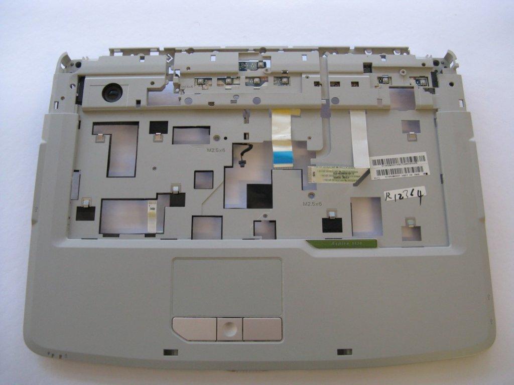 Vrchní kryt pro Acer Aspire 5520