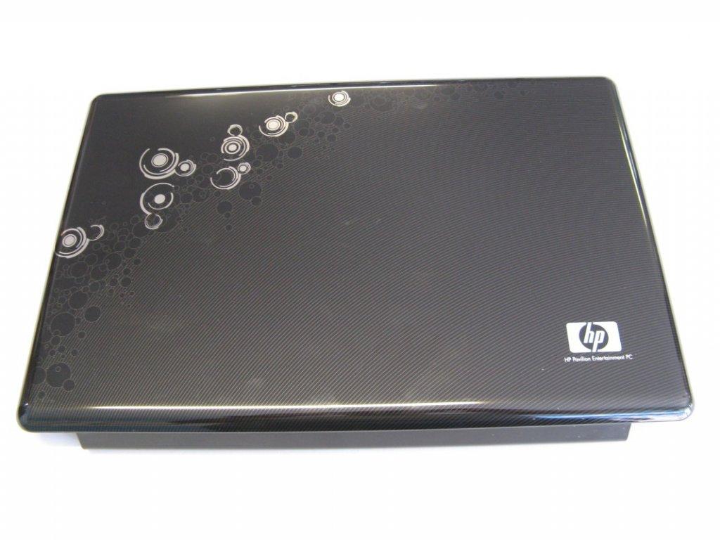 Zadní kryt LCD pro HP Pavilion DV6-1230EC