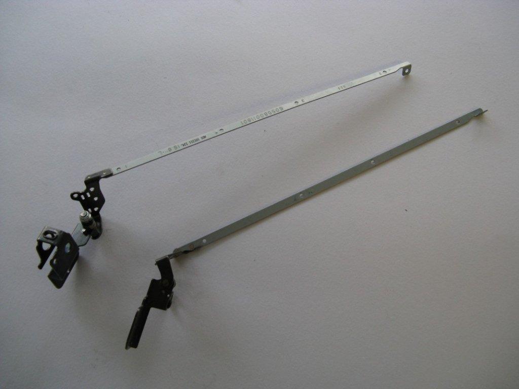 Panty pro HP 625